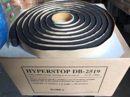 Hyperstop BD2015 – Băng trương nở bentonite