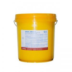 SIMON® PRO B60 Nhũ tương chống thấm đàn hồi