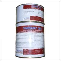 VINKEMS® HB1 Chất kết dính bê tông và các vật liệu gốc Epoxy