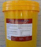 VINKEMS® LIQUID MEMBRANE Màng nhũ tương chống thấm đàn hồi gốc bitum polymer