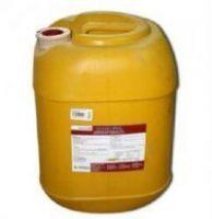 VINKEMS® NANO LIQUID FLO TOP Hợp chất tăng cường độ cứng và đặc chắc cho bề mặt bê tông dạng lỏng