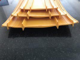 Buildmix WATERSTOP – Băng cản nước PVC